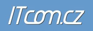 itcom_logo